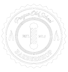 logo-barbershop